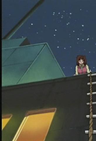 [ Hết ] Phần 2: Hình anime Atemu (Yami Yugi) & Anzu (Tea) trong YugiOh  2_A21_P_55