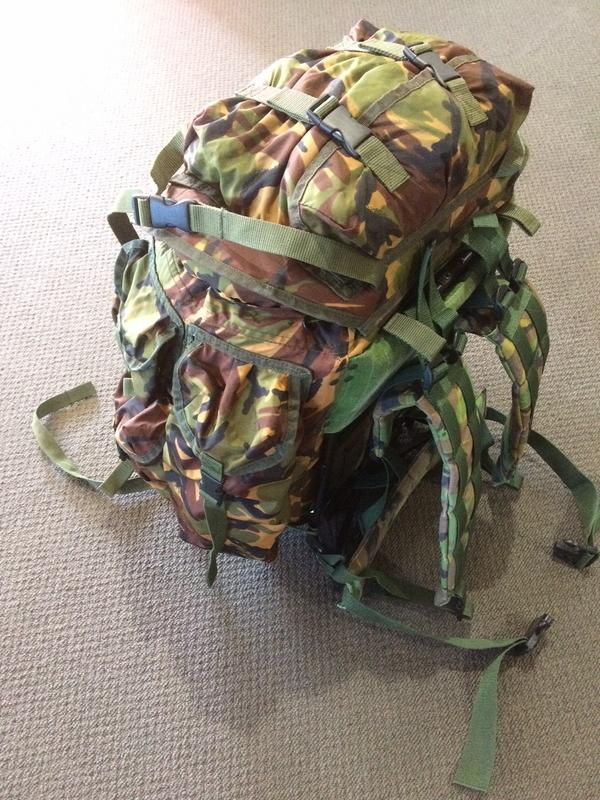 NZDF ALICE Pack Variants (and interim introduction) Side_view_2