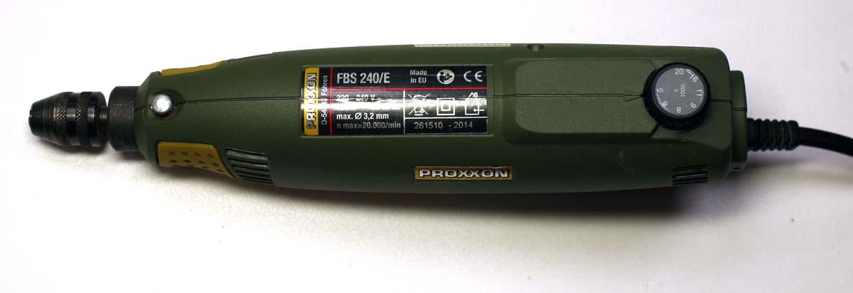 Variateur en carafe sur un PROXXON FBS 240/E IMG_6971_C1s