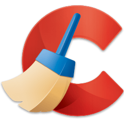 CCleaner Professional 5.35.6210 Slim Multilingual Cc4_256