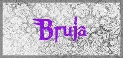 Bruja Baldron
