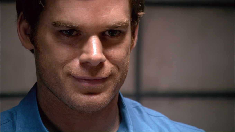 Dexter|Colección 1-8|Latino-Ingles|1080p|96/96|x265 10bit|+ Soundtracks  S10f4