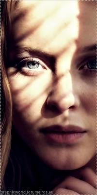 Zara Larsson 12_36