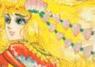 Hình màu Carol trong bộ cô gái sông Nile (Ouke Monshou) - Page 4 Carol_334