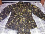 my Ukrainian uniform and gear collection Ukraine_Army_I