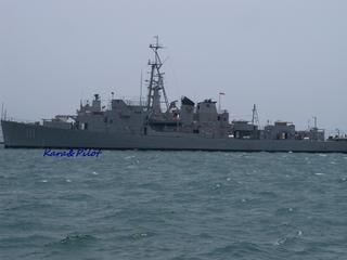 D-111 Manuel Azueta 101_0475