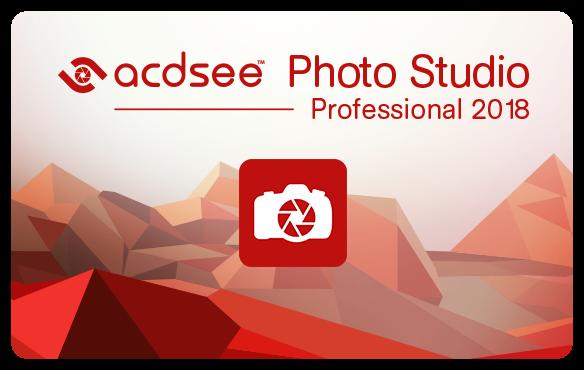 ACDSee Photo Studio Professional 2018 v11.0 Build 787 x86.x64 00759