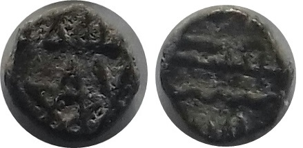 Felús de los Gobernadores, Frochoso III-a Fon_IIIa