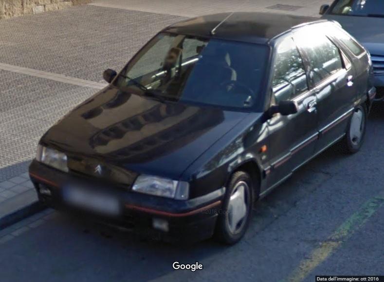 Auto  storiche da Google Maps - Pagina 6 Zx_volcane_2