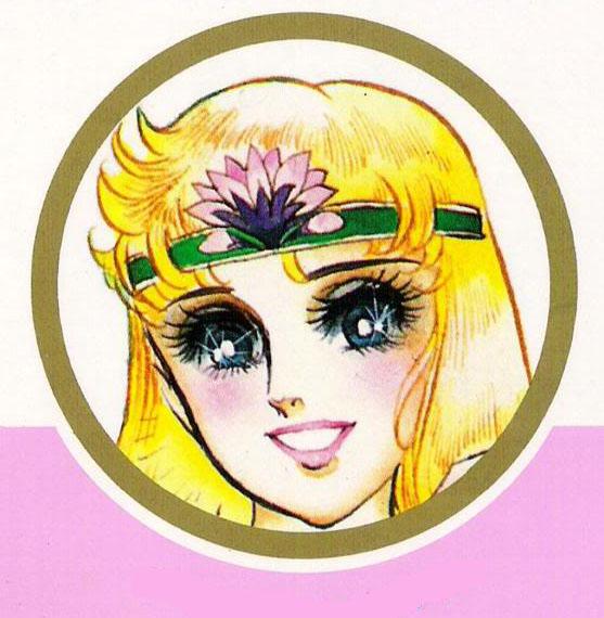Hình màu Carol trong bộ cô gái sông Nile (Ouke Monshou) - Page 5 Carol_435
