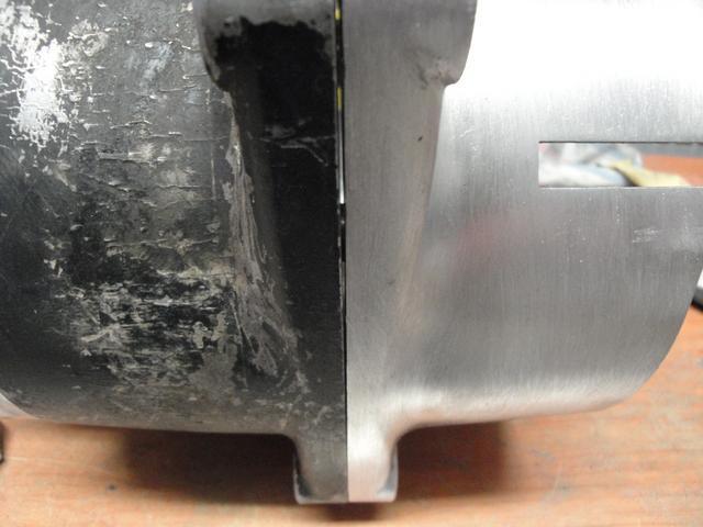 Reconstrucción Bultaco 24 Horas - Página 2 DSC05047