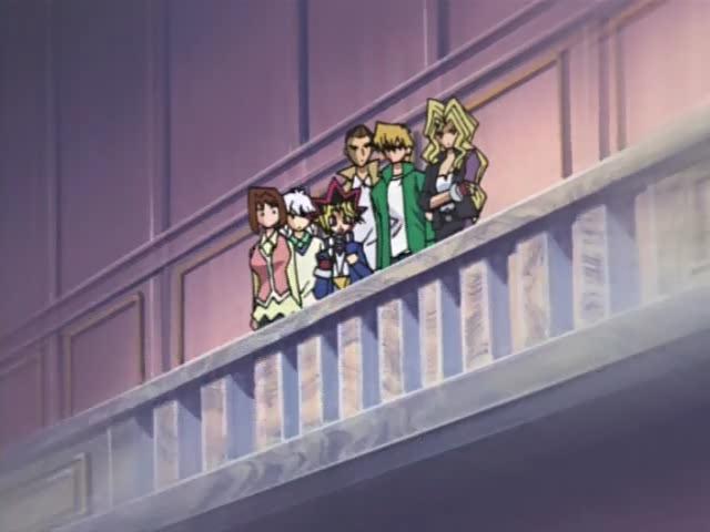 [ Hết ] Phần 1: Hình anime Atemu (Yami Yugi) & Anzu (Tea) trong YugiOh  - Page 3 2_A46_P_208