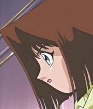 [ Hết ] Phần 1: Hình anime Atemu (Yami Yugi) & Anzu (Tea) trong YugiOh  - Page 3 2_A46_P_299