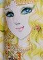 Hình màu Carol trong bộ cô gái sông Nile (Ouke Monshou) - Page 2 Carol_98