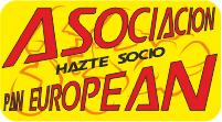 Foro Pan European - Portal Sin_t_tulo-1