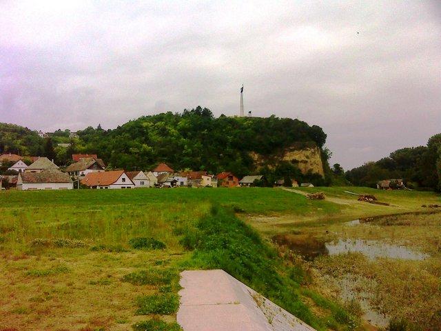 Dravom do Dunava DSC01551