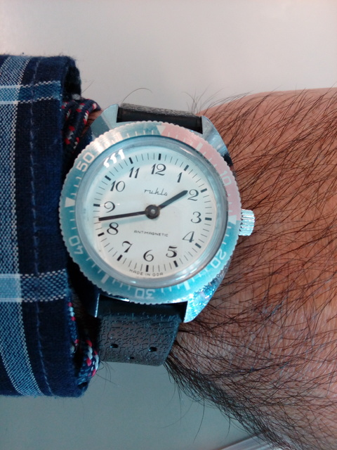 Relógios de mergulho vintage - Página 2 IMG_20161222_134302