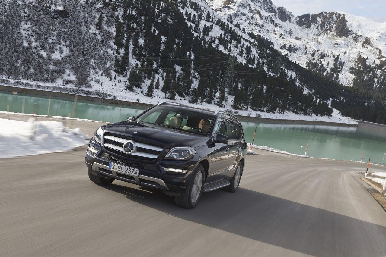 Mercedes quer mudar nomes dos seus SUVs 12_C737_516