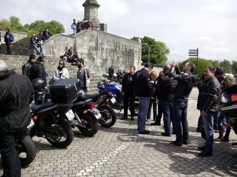 Crónica Dia nacional do motociclista 2014 IMG_0203