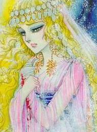 Hình màu Carol trong bộ cô gái sông Nile (Ouke Monshou) - Page 4 Carol_370