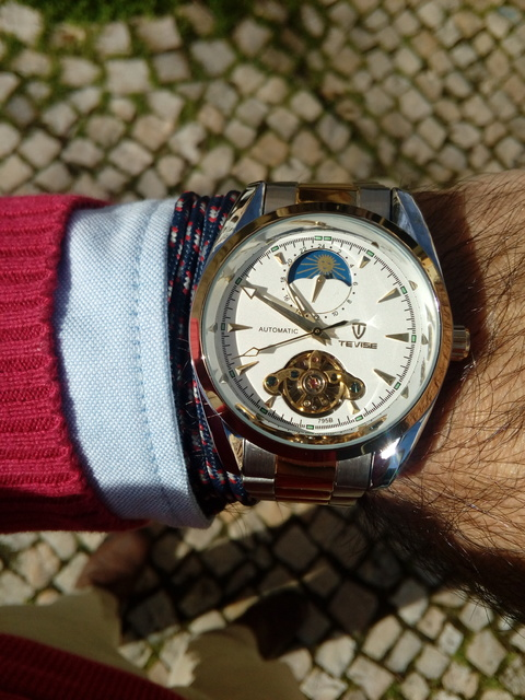 Undone Watches - BBB? IMG_20170128_104950