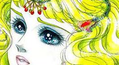 Hình màu Carol trong bộ cô gái sông Nile (Ouke Monshou) - Page 5 Carol_483