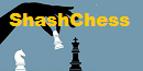 75th Amateur Series Division 1 Shash_Chess