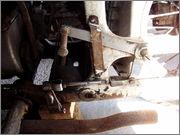 Gnome et Rhone AX2 letnik 1942-1944 pravo informacijo še iščem P1010257