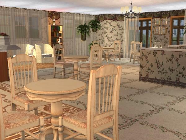 Babiččina kavárna - Stránka 2 Snapshot_68286fbb_c832f0a2