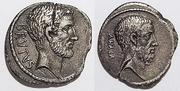 REPUBLICANAS - Página 2 Brutus_Ahala_denario_anv_Sedemo_ebay_feb_2012_ho