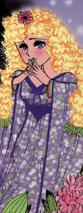 Hình màu Carol trong bộ cô gái sông Nile (Ouke Monshou) - Page 3 Carol_280