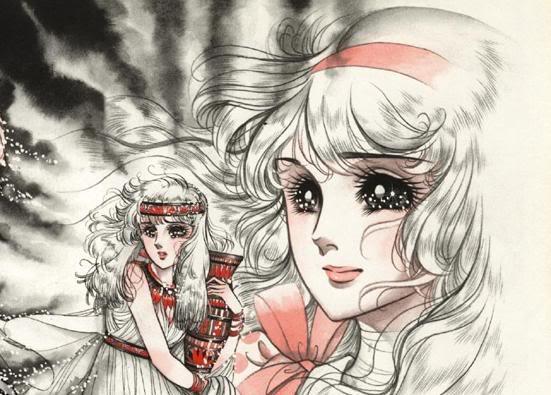 Hình màu Carol trong bộ cô gái sông Nile (Ouke Monshou) - Page 4 Carol_307