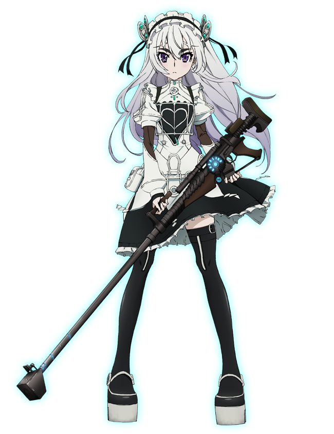 Fate/Apocrypha Chaika_Trabant_full_1676478