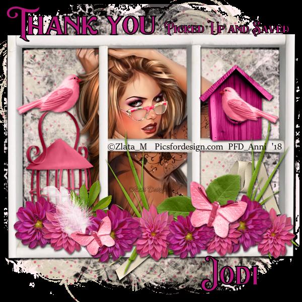 JODI FAIRY BOX - Page 2 1._sun-tag_to_save-thank-you