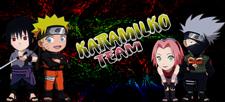 Καραmilko Team