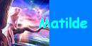 The Nemeton Incident Matilde