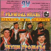 Zvuci Tromedje - Diskografija Zvuci_tromedje_2004