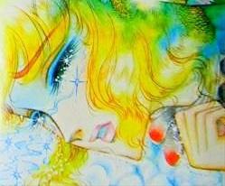 Hình màu Carol trong bộ cô gái sông Nile (Ouke Monshou) - Page 2 Carol_122