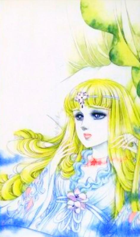 Hình màu Carol trong bộ cô gái sông Nile (Ouke Monshou) - Page 3 Carol_248