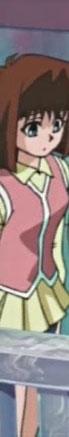 [ Hết ] Phần 1: Hình anime Atemu (Yami Yugi) & Anzu (Tea) trong YugiOh  - Page 3 2_A46_P_204
