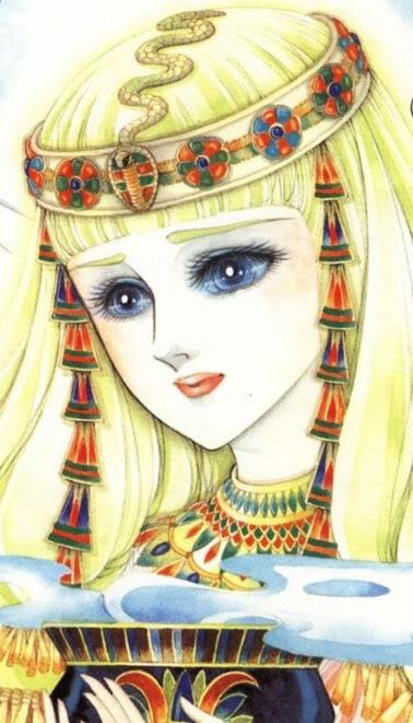 Hình màu Carol trong bộ cô gái sông Nile (Ouke Monshou) - Page 5 Carol_400