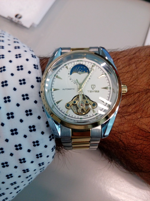 Undone Watches - BBB? IMG_20170420_180501