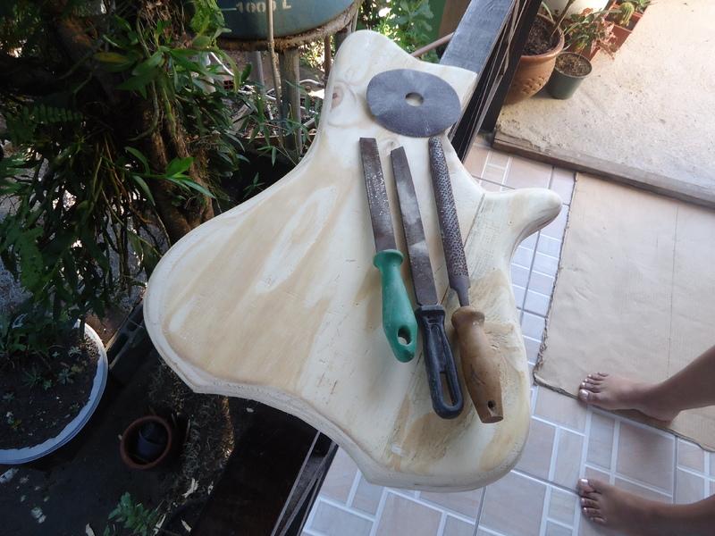 Construindo um baixo sem ser luthier 2014_07_14_001_2014_07_12_014