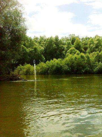 Dravom do Dunava DSC01520