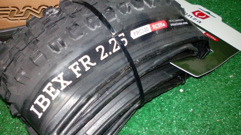 Pior pneu de sempre... IMG_20150113_214635