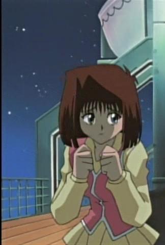 [ Hết ] Phần 2: Hình anime Atemu (Yami Yugi) & Anzu (Tea) trong YugiOh  2_A21_P_41