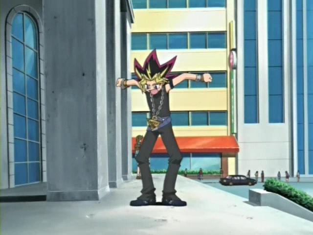 [ Hết ] Phần 1: Hình anime Atemu (Yami Yugi) & Anzu (Tea) trong YugiOh  2_A1_P_98