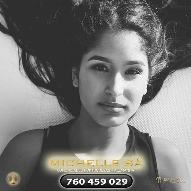 candidatas a miss queen portugal 2017. final: 23 sept. (envia para miss earth). - Página 2 IMG_9624