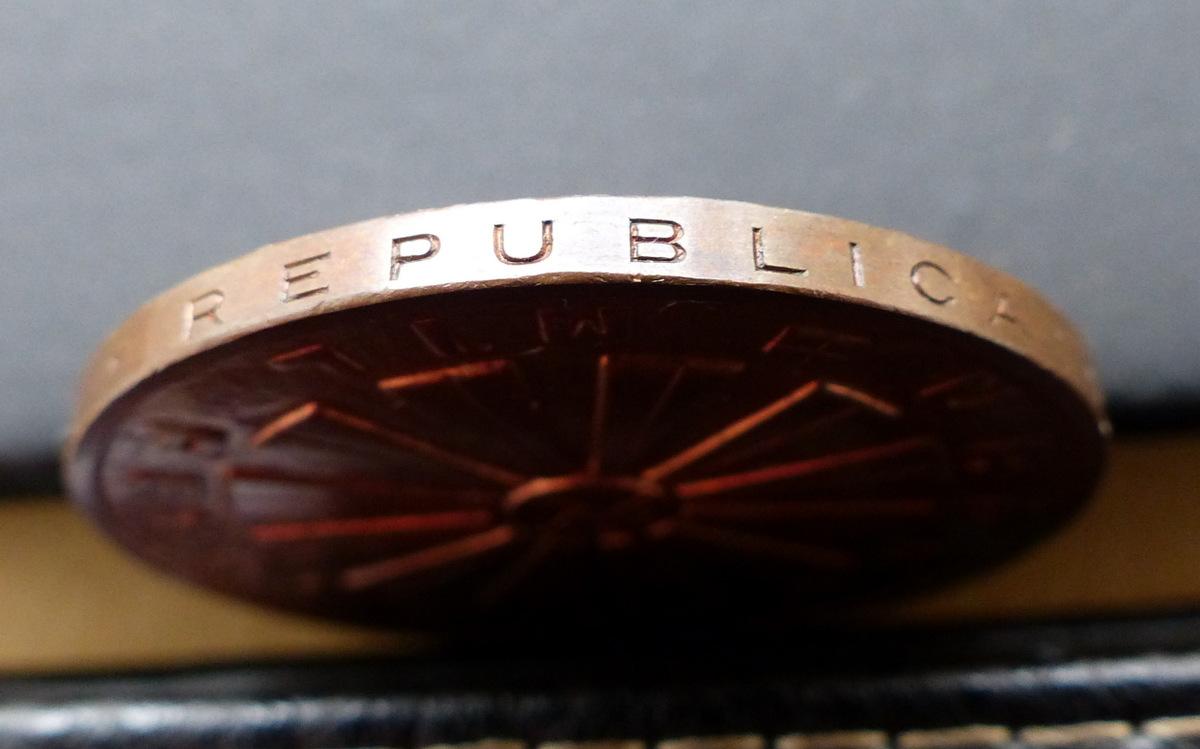 AÑO II en el foro - Uruguay - 1969 - 1000 pesos Cu Mil_pesos_1969_c1