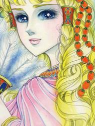 Hình màu Carol trong bộ cô gái sông Nile (Ouke Monshou) - Page 3 Carol_200